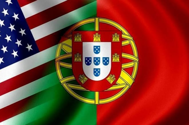I will translate english to portuguese, or portuguese to english