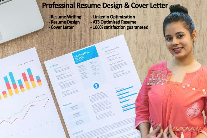 Professional Letter Writing Service From 8 9