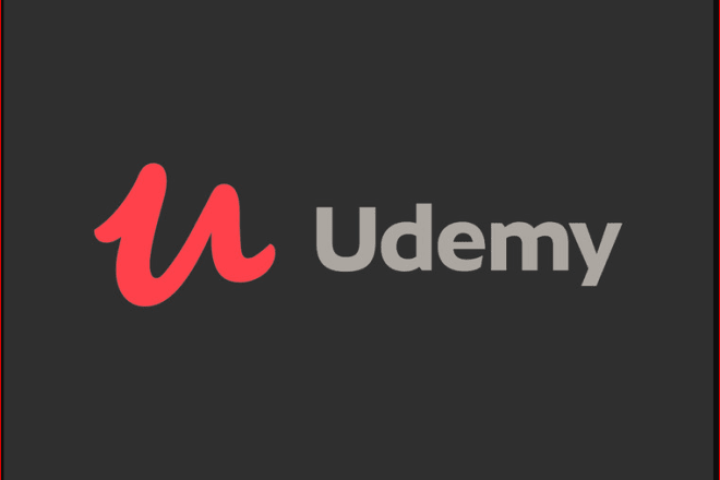 I will promote your udemy course udemy course promotion to 10k active students