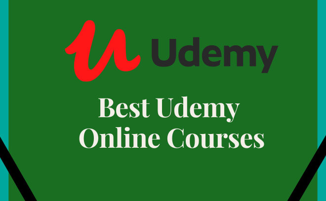 I will promote your udemy online course to 10k genuine students