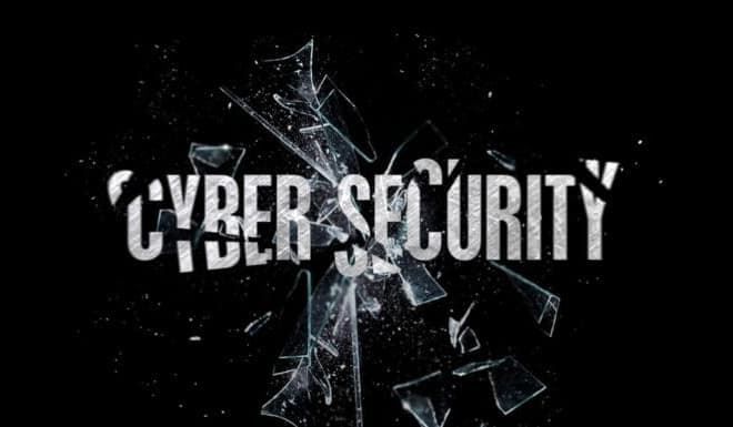 I will summary writing on information and cyber security issues