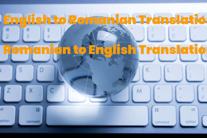 I will translate your text using my english skills