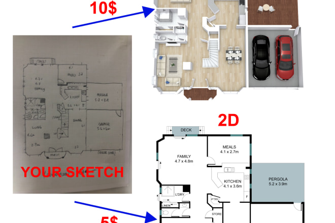 Estate Agent Floor Plan Software Free Oferta